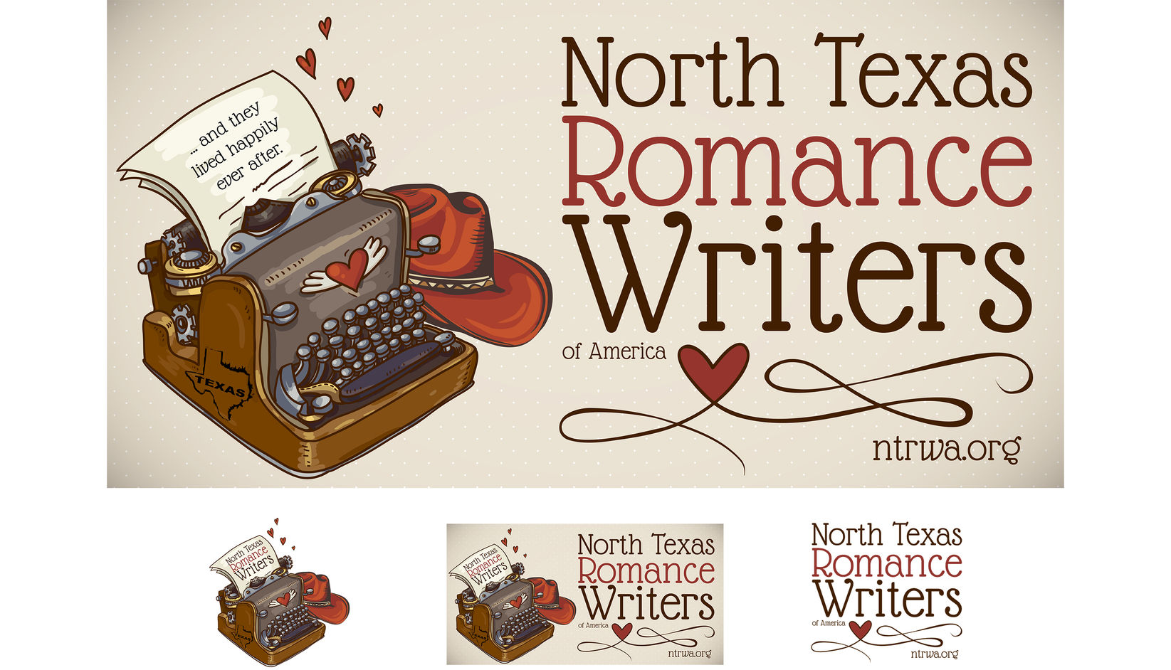 North Texas RWA