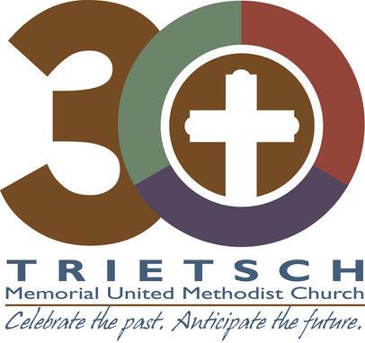 Trietsch's 30th Anniversary
