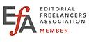 EFA-Member-160x75-White-1.png