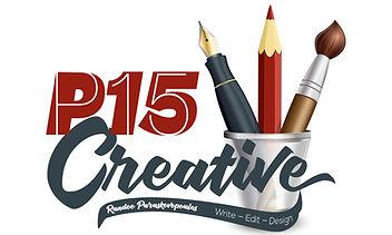 p15 creative logo linked in 1000x6000.jp