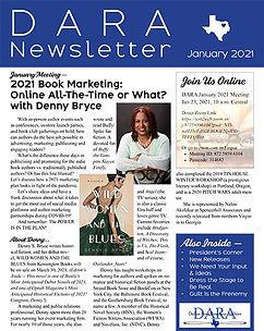 DARA January Newsletter-1.jpg