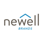newell.png