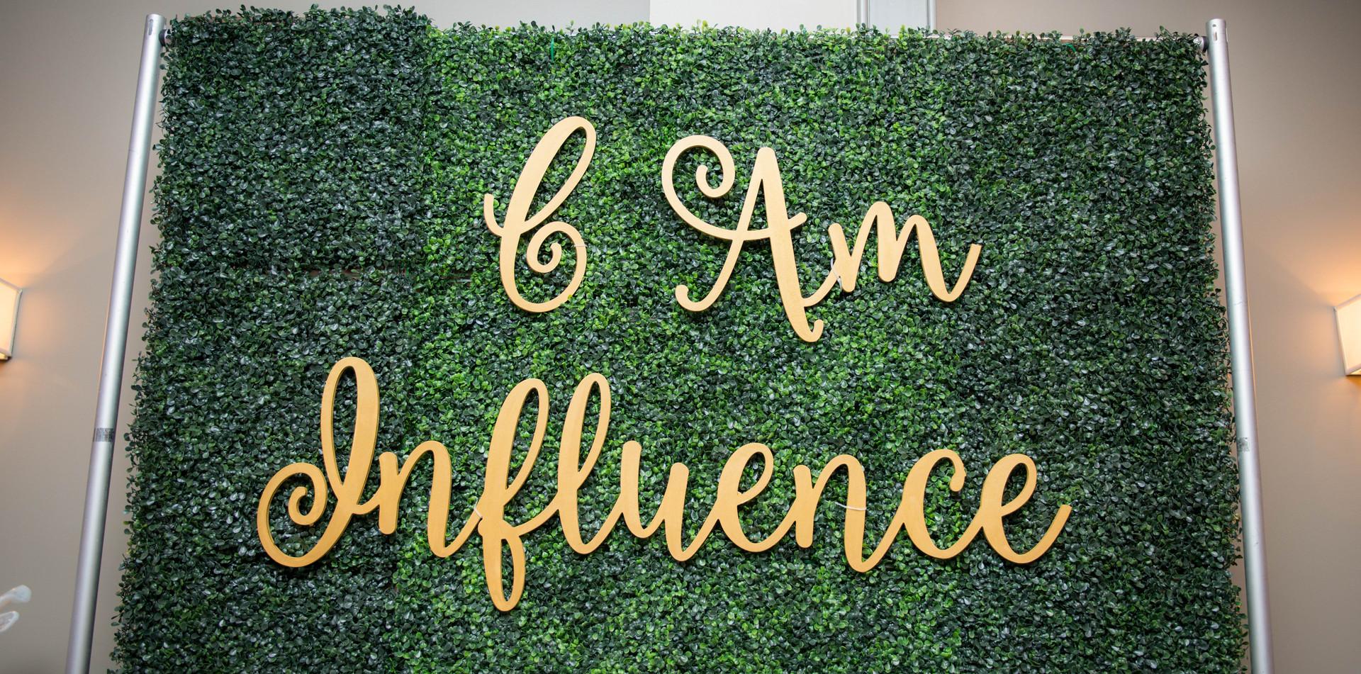 Women of Influence 2019 -60.jpg