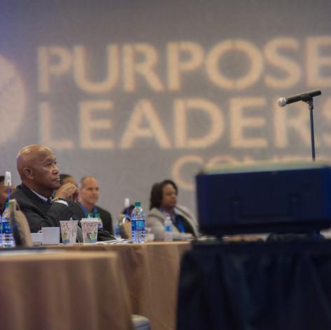 PPL Conference-10.jpg