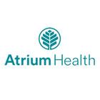 Atrium-logo-1.jpg