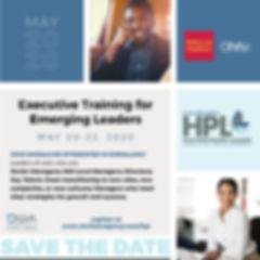 IG_HPL_2020-1.jpg
