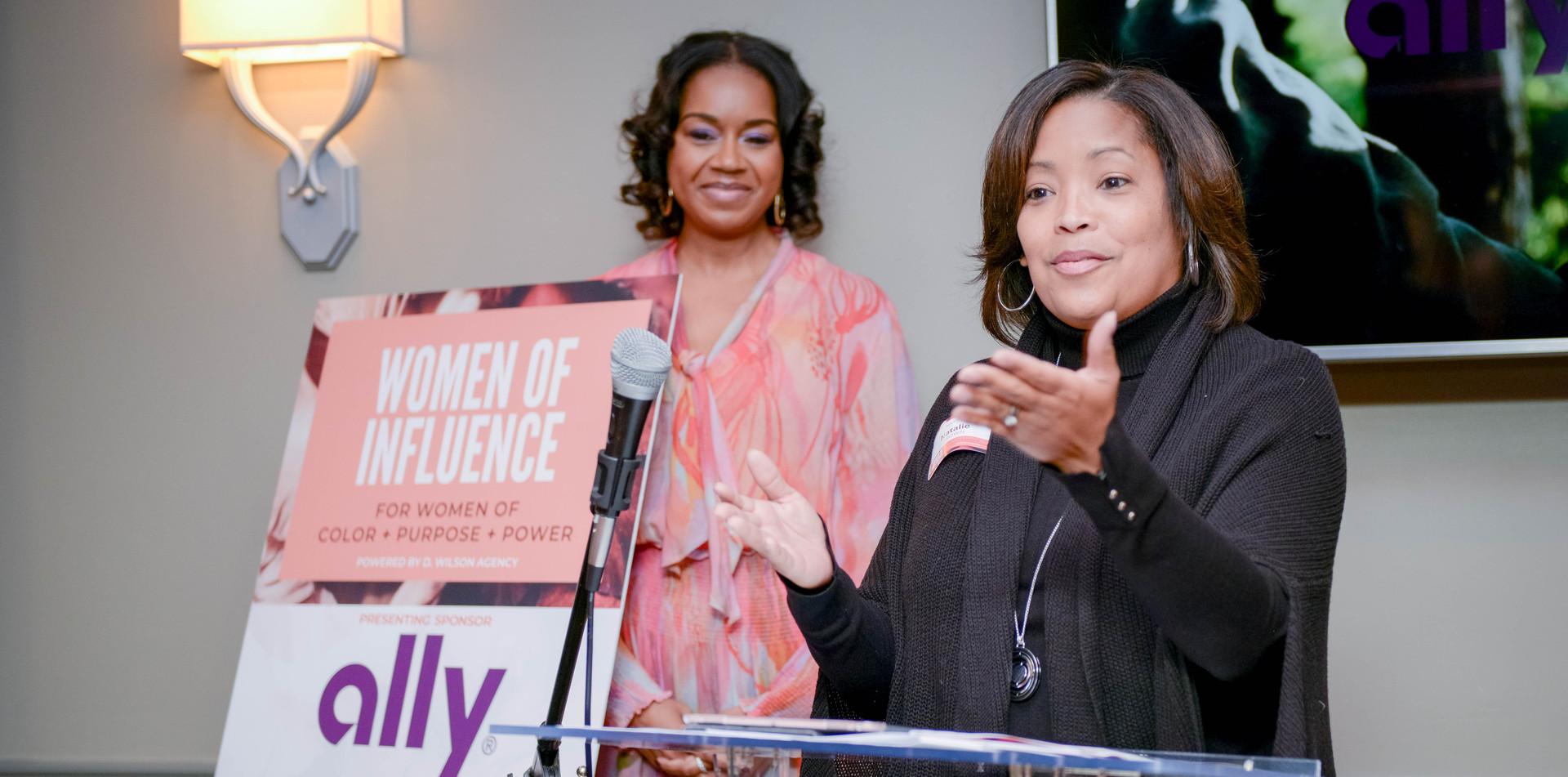 Women of Influence 2019 -71.jpg