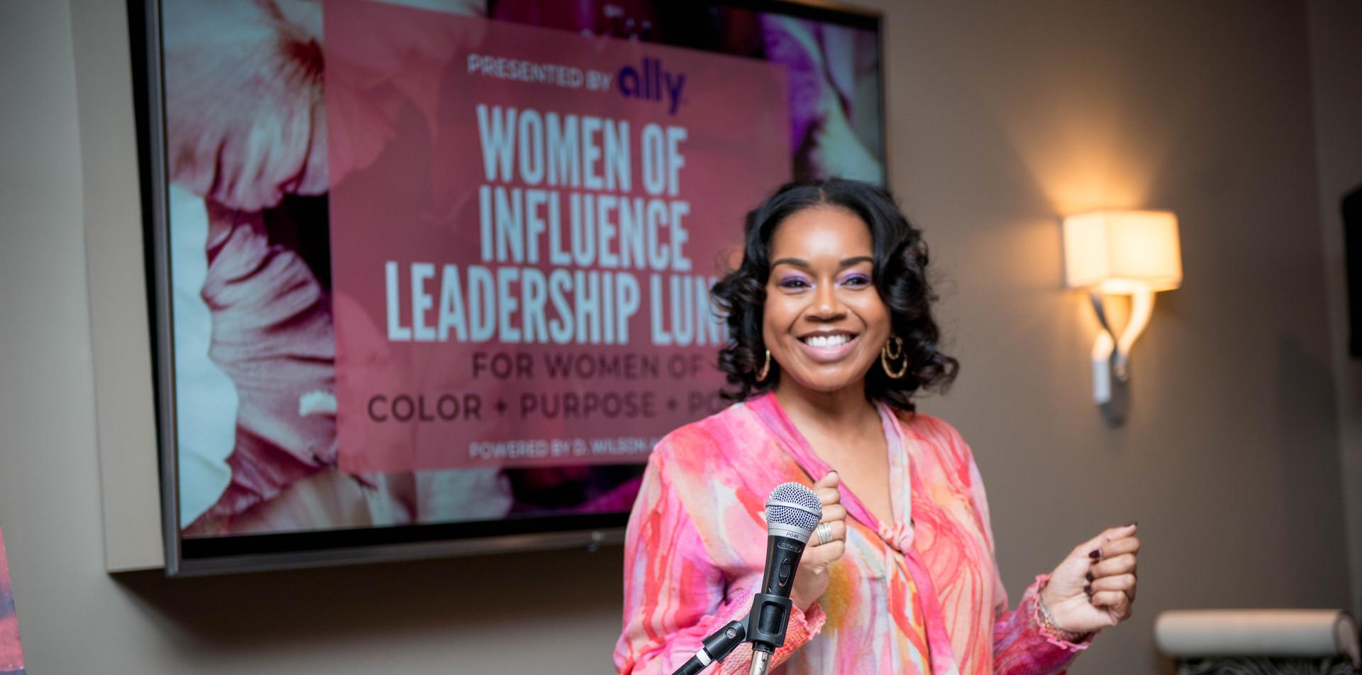 Women of Influence 2019 -62.jpg
