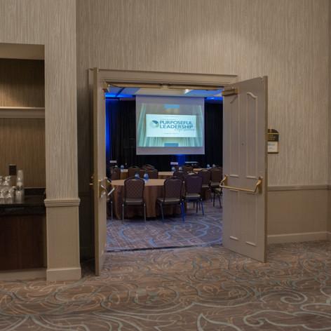 Purposeful Leadership Conference-63.jpg