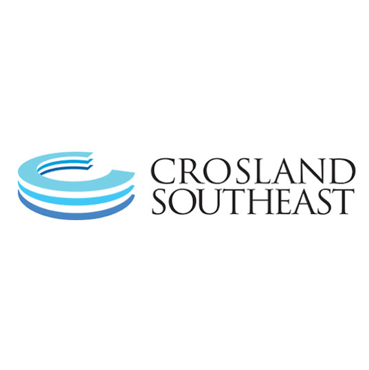 CroslandSoutheast.jpg
