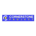 cornerstoneproject.png