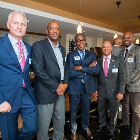 Mayor Vi Lyles Welcome Reception Hosted by The Peebles Corp _ Bentley's on 27th 6-7-18 by Jon Strayhorn 011_edited.jpg
