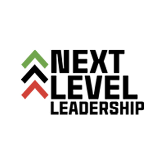 NextLevelLeadership.jpg