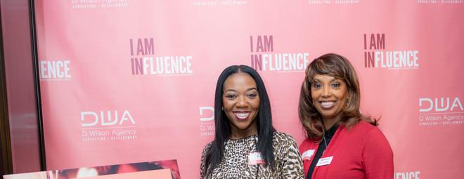 Women of Influence 2019 -49.jpg
