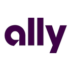 ally1.png