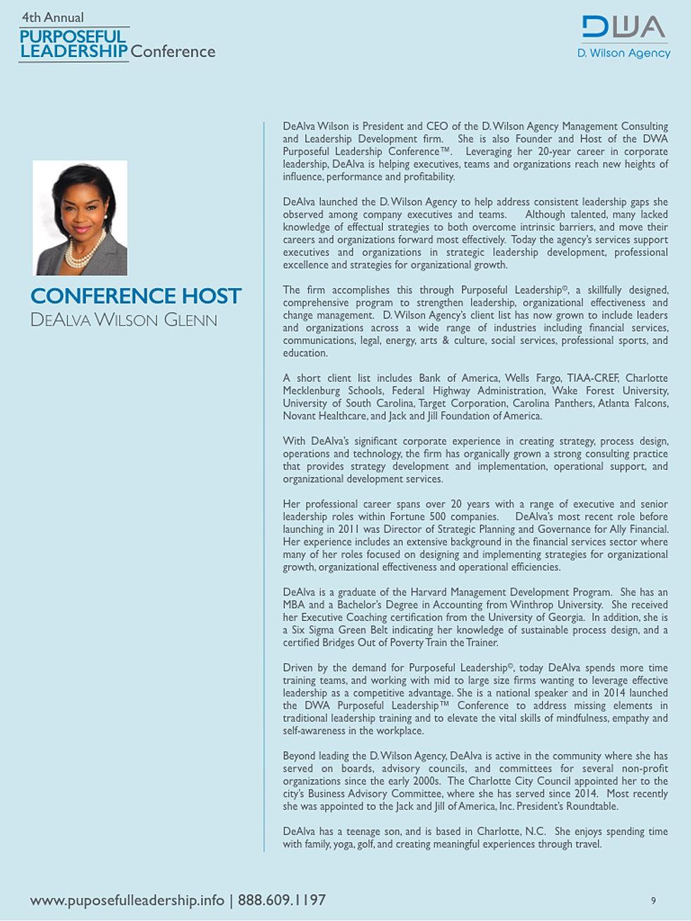 consulting leadership development business consulting plc  diane morais