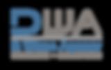 DWA_logoUpdate-01.png