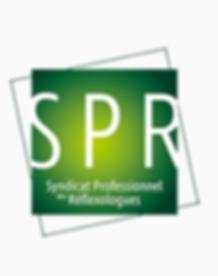 logo spr test 3 wix.png