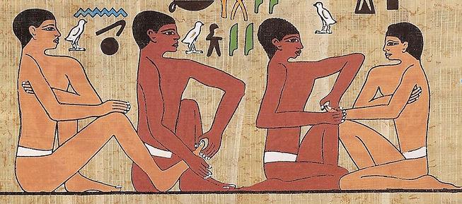 papyrus pour blog 9_12_19_edited.jpg