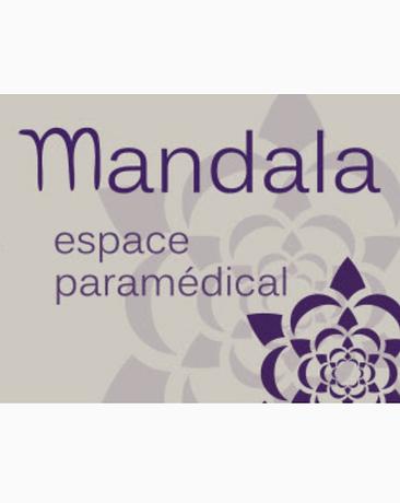 mandala test 2 wix.png
