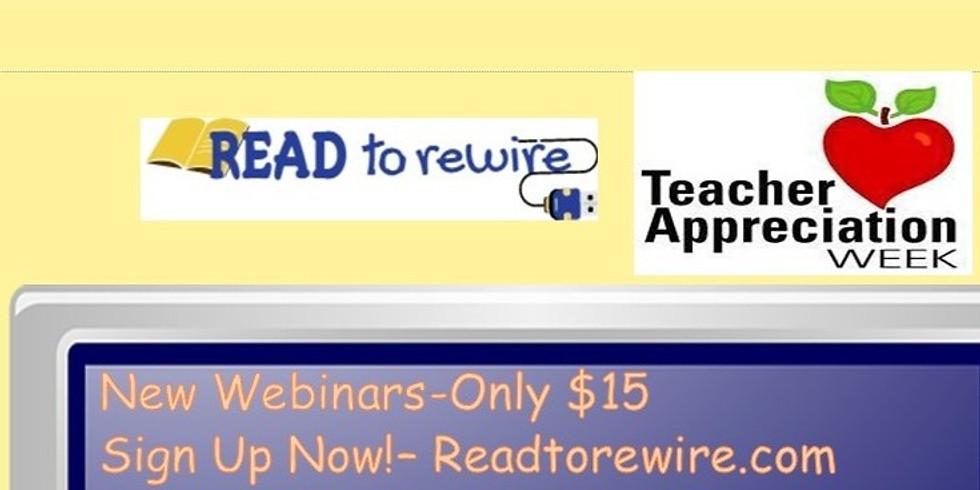 Webinar-Teaching Spelling Online-Multi-sensory Approach