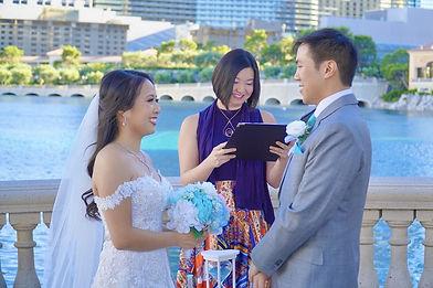 Ceremony -2.jpg