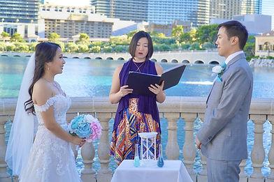 Ceremony -1.jpg