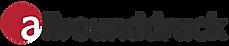 Logo_allrounddruck.png