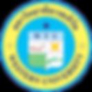 logo_wtu.png
