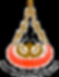 180px-Sut_logo_Thai.svg.png