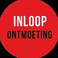 INLOOP.png