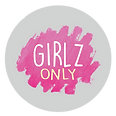 Girlz Only.png