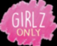 LOGO GIRLZ ONLY.png