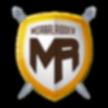 Moraalridder logo.png