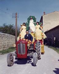 corso 1960.jpg