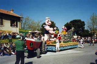 corso 1990 (8).jpg
