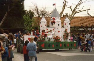 corso 1986 (3).jpg