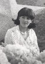 corso 1980 (4).jpg