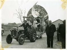 corso 1954_02.jpg
