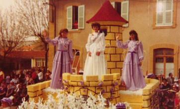 corso 1981 (2).jpg