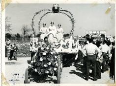 corso 1954_01.jpg