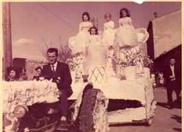 corso 1963-2.jpg