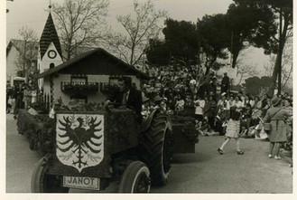 corso 1974-4.jpg