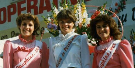 corso 1983 (1).jpg