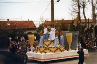 corso 1985 (6).jpg