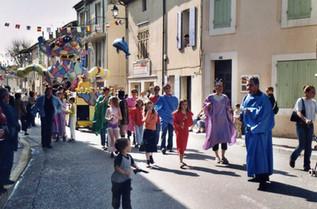 corso 2003 (2).jpg