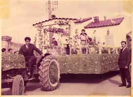 corso 1963-1.jpg