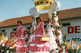 corso 1983 (2).jpg