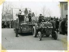 corso 1954_03.jpg