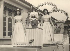 corso 1958.jpg